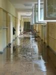 Spendenlauf Grundschule Dernau 2021_5
